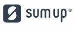 sumup