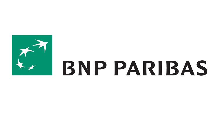 bnp paribas compte pro
