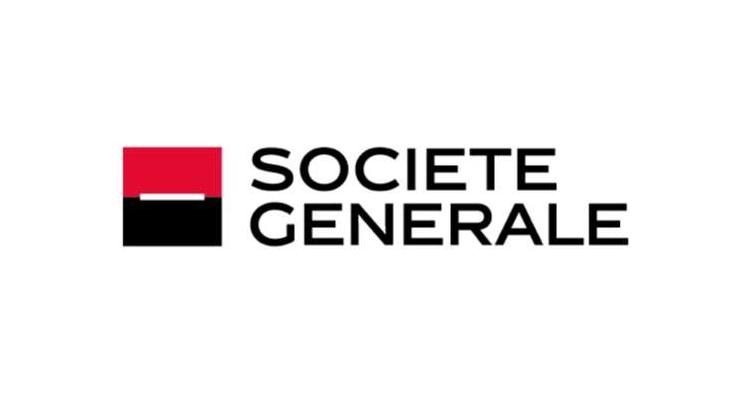 avis société générales compte pro