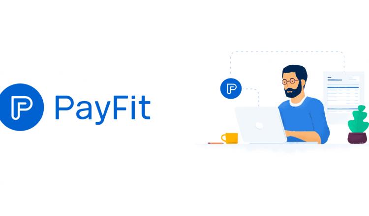 PayFit | Logiciel de paie et RH en ligne