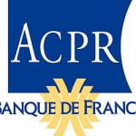 acpr banque france