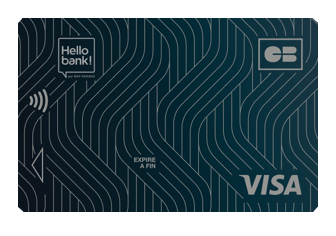 hello ban pro carte bancaire