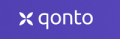 Qonto, le compte pro en ligne pour indépendants et startups